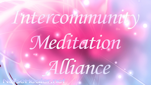 Intercommunity Meditation Alliance