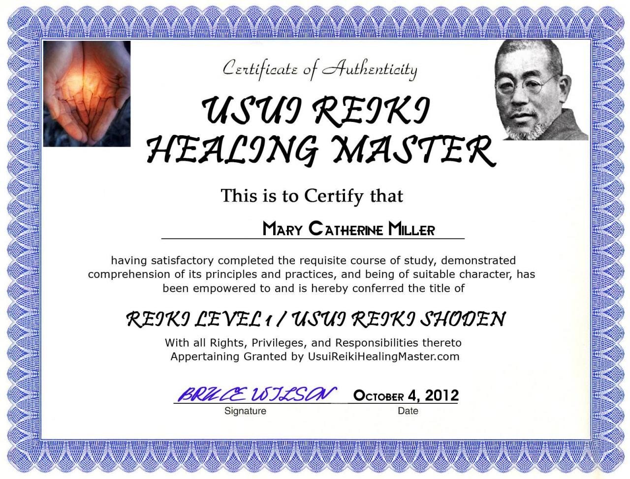 Photo de certificate of good standing images bnhphong5png 514627 reiki certificate template free download images yelopaper Image collections