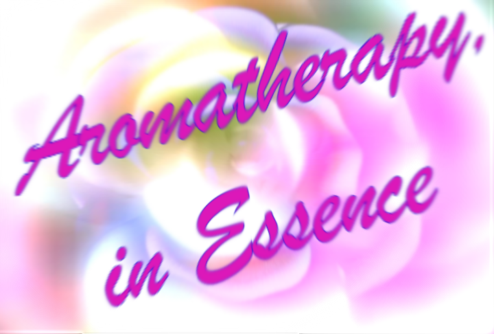 AROMATHERAPY TOPIC aromatherapy ideas, in essence! aromatherapy, herbal healing, essential oils, blends, household uses … more!