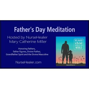 Father's Day Meditation