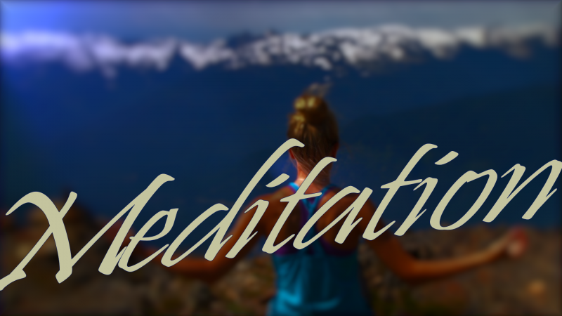 MEDITATION TOPIC guided meditations, personal meditation, group events and ceremonies